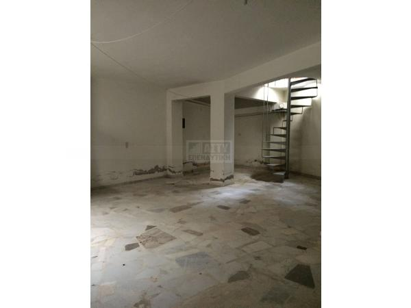 For Rent - ETHNIKIS ANTISTASEOS