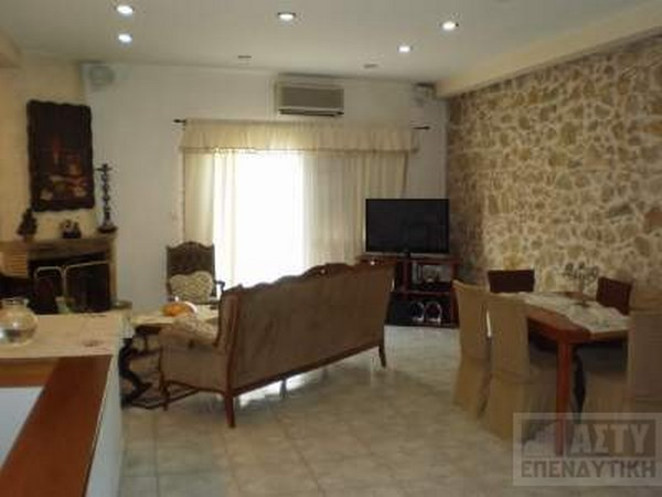 For Sale - PLASTIRA