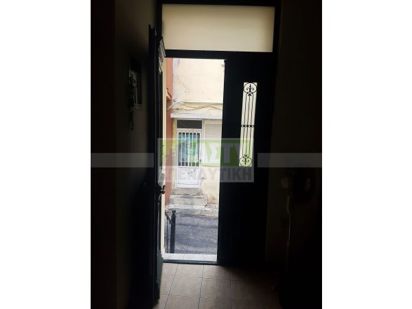 For Rent - CENTER (near the sea side road)
