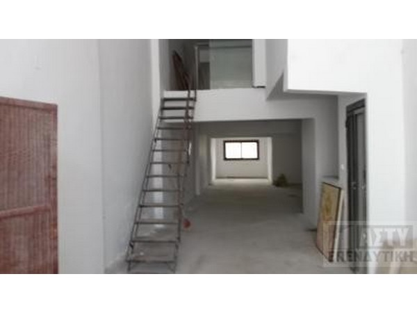 For Rent - OASI