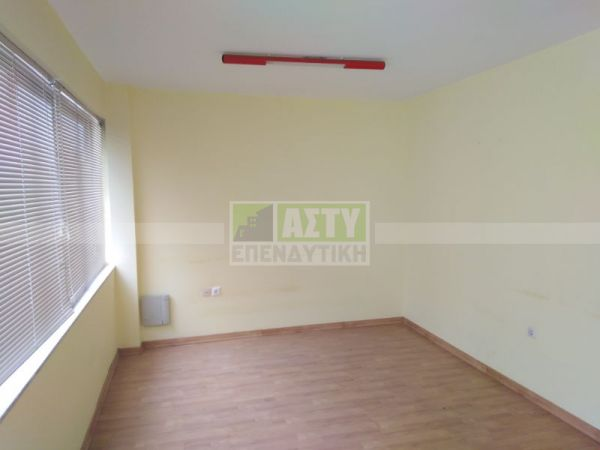 For Rent - ELEFTHERIAS SQUARE