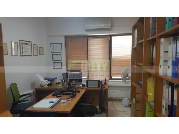 For Rent - ΚΕΝΤΡΟ
