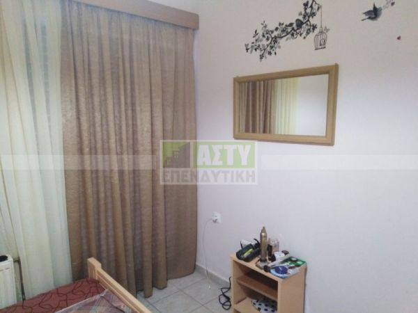 For Rent - AGIOS IOANNIS HOSTOS