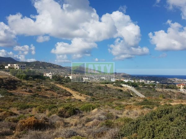 For Sale - LYGARIA