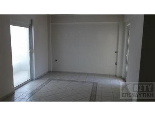 For Sale - Center(Ag.Minas)