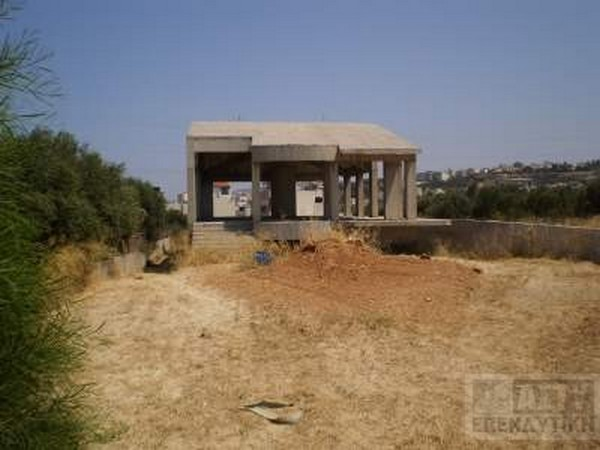 For Sale - OULOF PALME