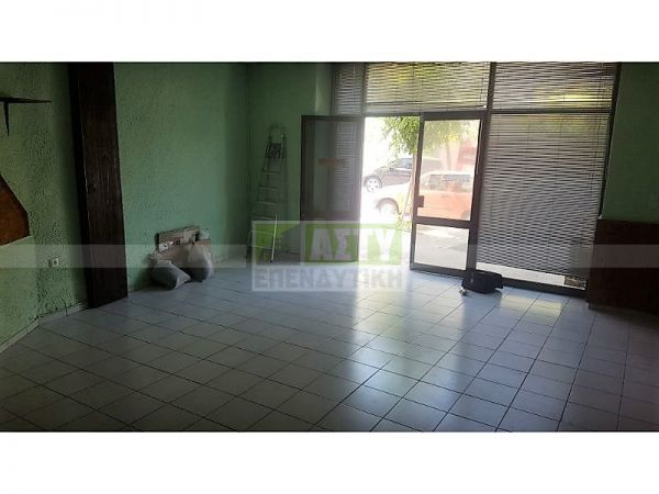 For Rent - ANALIPSI