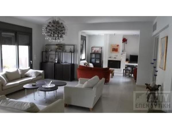 For Sale - KIPOUPOLI