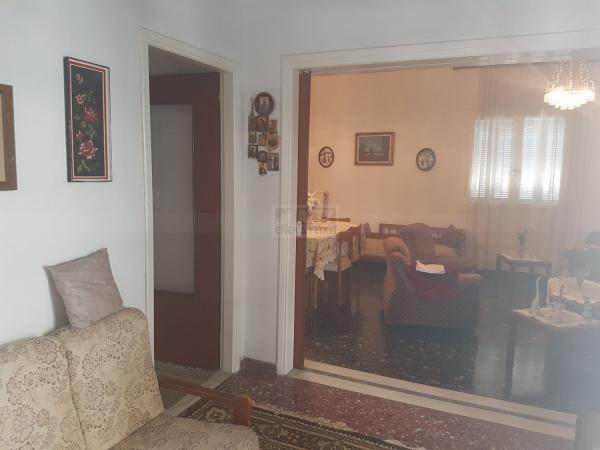For Sale - PAPANASTASIOU