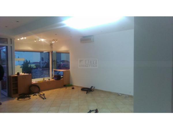 For Rent - THERISOS