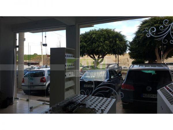 Πωλείται - ΚΟΜΜΕΝΟ ΜΠΕΝΤΕΝΙ
