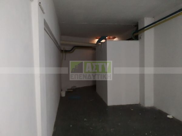 For Rent - CENTER (OTE)