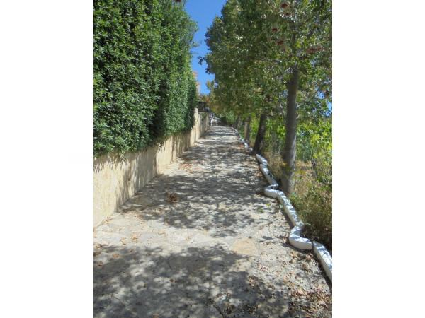 For Sale - EPISKOPI