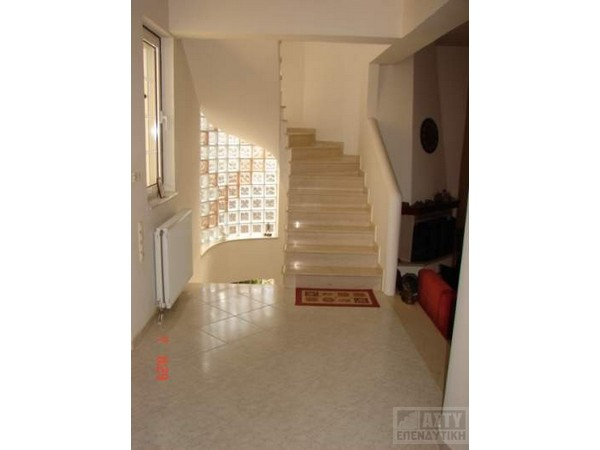 For Sale - MALADES