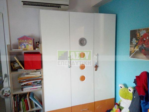 For Sale - AGIOS IOANNIS KNOSSOU