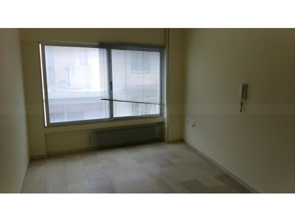 For Rent - Center(Saint Minas)