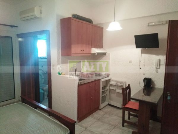 For Rent - AMMOUDARA