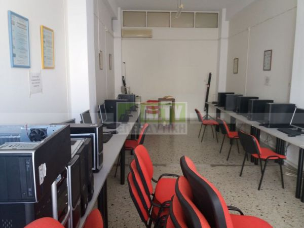 For Rent - ANDREA PAPANDREOU