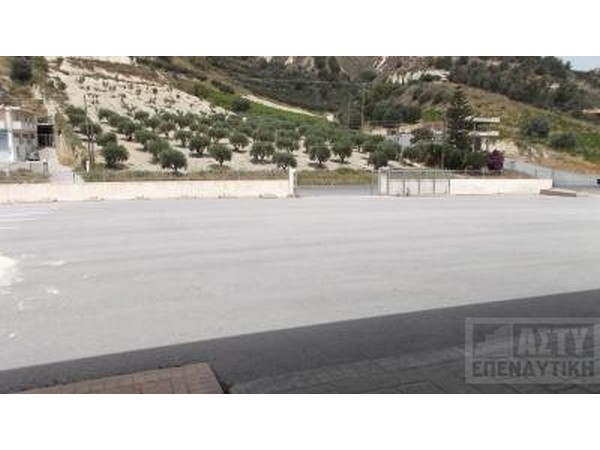 For Sale - HERAKLION-MOIRES