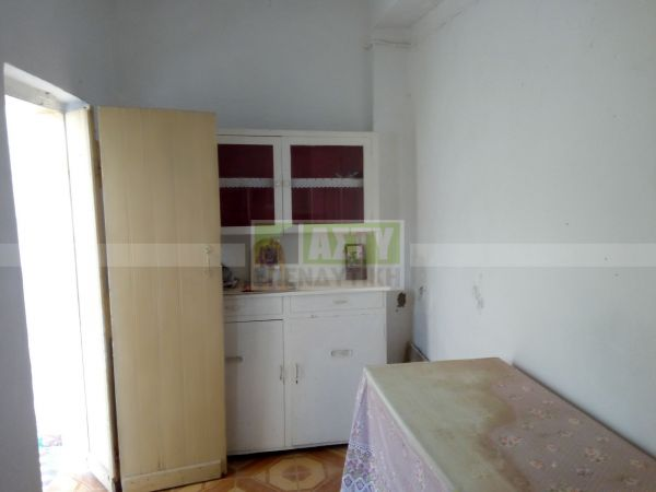 For Sale - HANIOPORTA