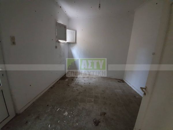 For Sale - CENTER  (near the square Arkadiou)