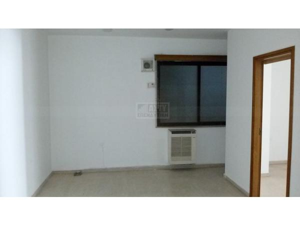 For Rent - KENTRO