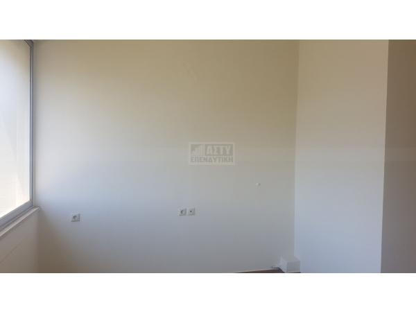 For Rent - ASTORIA