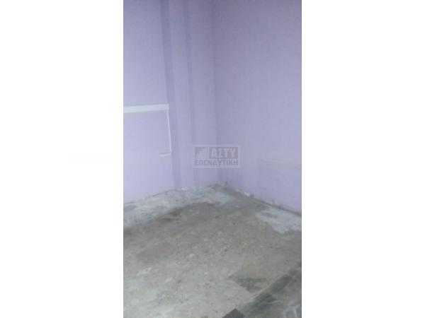 For Rent - SEA SIDE