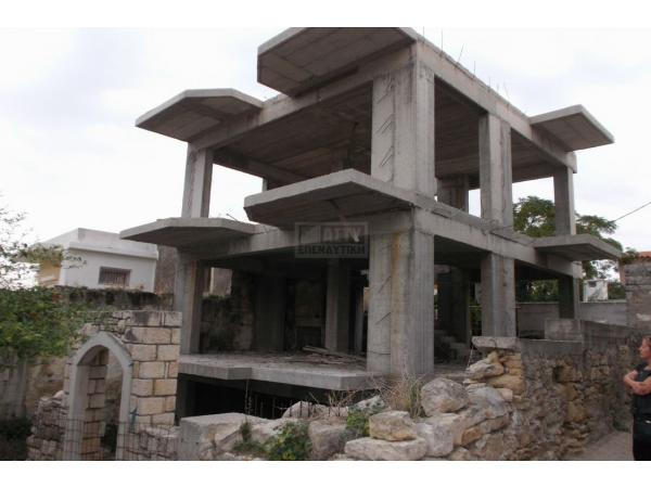 For Sale - TYLISOS
